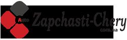 Панель приборов Чери Куку купить в интернет магазине 《ZAPCHSTI-CHERY》
